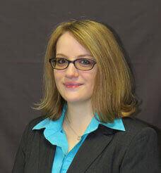 Dr. Pamela Berner